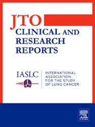 Genomics of Young Lung Cancer ALCMI Study Published